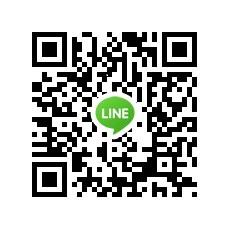my_qrcode_1469021521290